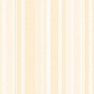 Papel de parede Poppi (Moderno) - Cód. PZ18931