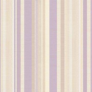 Papel de parede Poppi (Moderno) - Cód. PZ18932