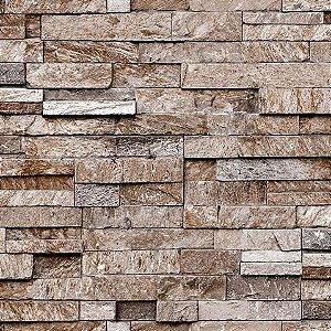Papel de parede Poppi (Moderno) - Cód. PZ18944