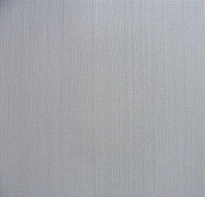 Papel de parede Pure 2