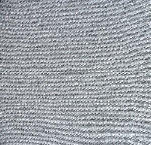 Papel de Parede Pure 2-187503