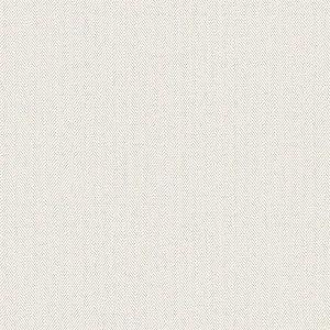 Papel de Parede Pure Cód. HZ 167001