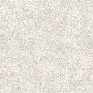 Papel de Parede Pure Cód. HZ 167111