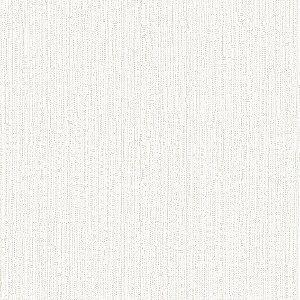 Papel de Parede Pure Cód. HZ 167241