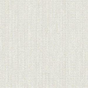 Papel de Parede Pure Cód. HZ 167261