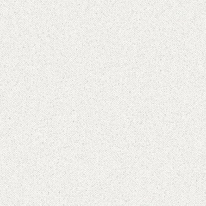 Papel de Parede Pure Cód. HZ 167391