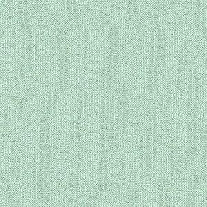 Papel de Parede Pure Cód. HZ 167394