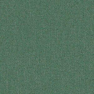 Papel de Parede Pure Cód. HZ 167397