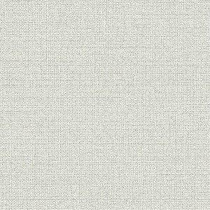 Papel de Parede Pure Cód. HZ 167422