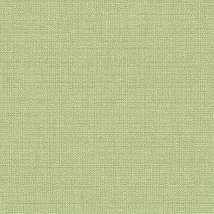 Papel de Parede Pure Cód. HZ 167426