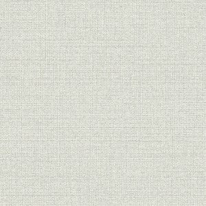 Papel de Parede Pure Cód. HZ 167442