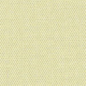 Papel de Parede Pure Cód. HZ 167443