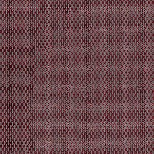 Papel de Parede Pure Cód. HZ 167444