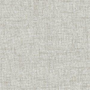 Papel de Parede Pure Cód. HZ 167604