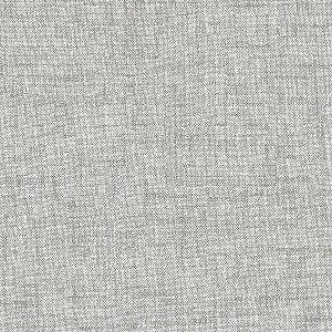 Papel de Parede Pure Cód. HZ 167605