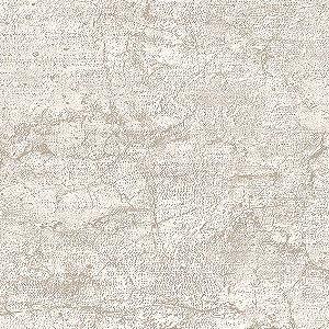 Papel de Parede Pure Cód. HZ 167802