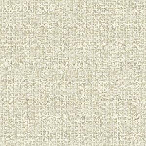 Papel de Parede Pure Cód. HZ 167902