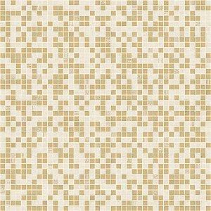 Papel de parede Rhythm Cod. RH3817