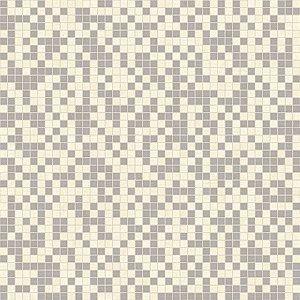 Papel de parede Rhythm Cod. RH3818