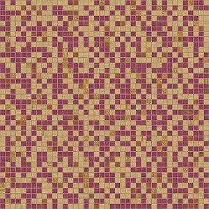 Papel de parede Rhythm Cod. RH 3826