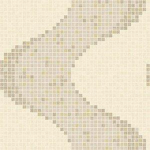 Papel de parede Rhythm Cod. RH3838