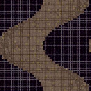 Papel de parede Rhythm Cod. RH3844