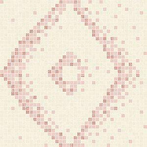 Papel de parede Rhythm Cod. RH3853
