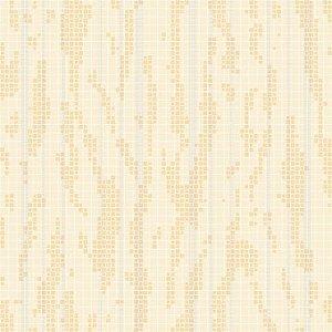 Papel de parede Rhythm Cod. RH3857