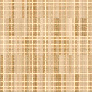 Papel de parede Rhythm Cod. RH3869