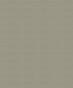Papel de parede Ripple (Moderno) - Cód. J410104