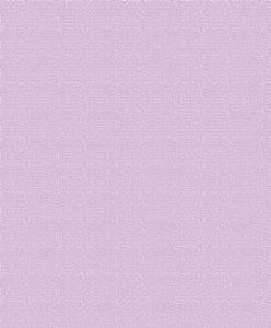 Papel de parede Ripple (Moderno) - Cód. J410109