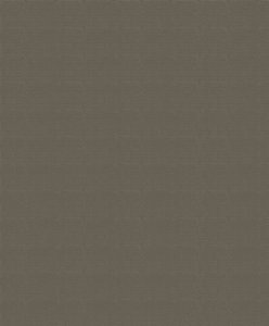 Papel de parede Ripple (Moderno) - Cód. J410114