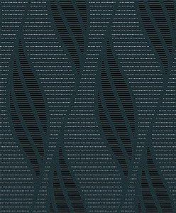 Papel de parede Ripple (Moderno) - Cód. J410201