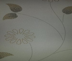 Papel de parede Ripple (Moderno) - Cód. J410304