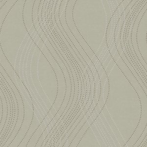 Papel de parede Ripple (Moderno) - Cód. J410505