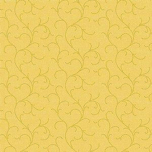 Papel de parede Ripple (Moderno) - Cód. J410606