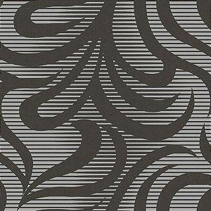 Papel de parede Ripple (Moderno) - Cód. J410706