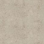 Papel de parede Romantic (clássico) - Cód. QU010208