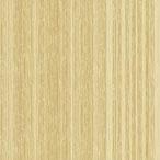 Papel de parede Romantic (clássico) - Cód. QU010408