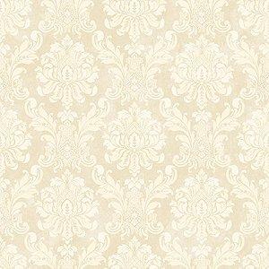 Papel de parede Romantic (clássico) - Cód. RO010501