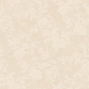 Papel de parede Romantic (clássico) - Cód. RO010603