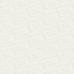 Papel de parede Romantic (clássico) - Cód. RO010801