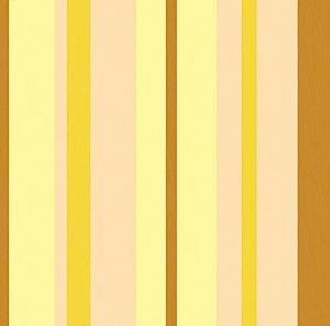 Papel de parede Safari Frieds (Infantil) - Cód. SF6201