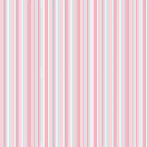 Papel de parede Safari Frieds (Infantil) - Cód. SF6216