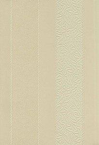 Papel de parede Serenissima (clássico) - Cód. 8124