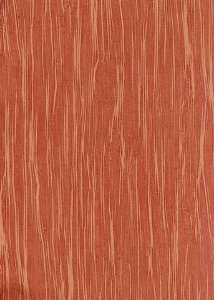 Papel de parede Serenissima (clássico) - Cód. 8125