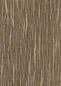 Papel de parede Serenissima (clássico) - Cód. 8128