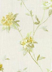 Papel de parede Serenissima (clássico) - Cód. 8131