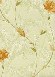 Papel de parede Serenissima (clássico) - Cód. 8152