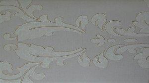 Papel de parede S & L (Moderno) - Cód. 27 0101